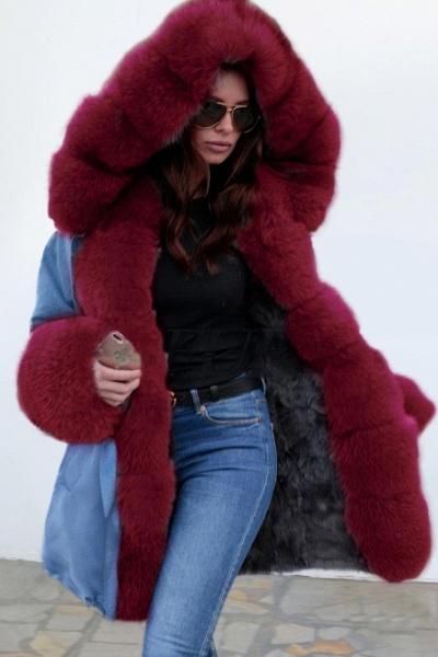 SD1281 Women's Winter Coats_5