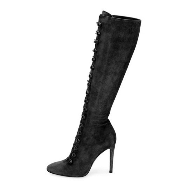 SD1435 Boots_1