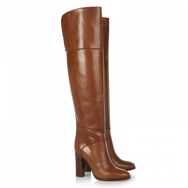 SD1345 Boots_2
