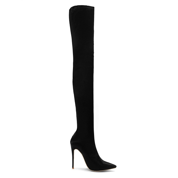 SD1313 Boots_5