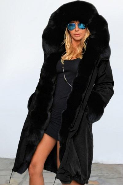 SD1284 Women's Winter Coats_3