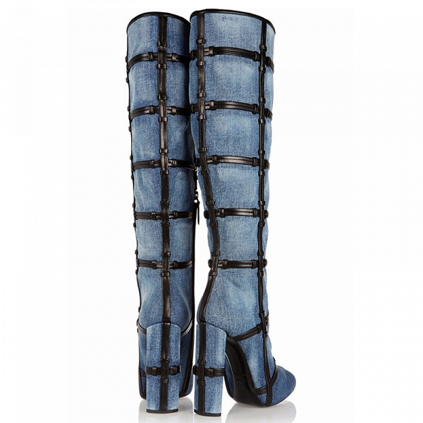 SD1449 Boots_4