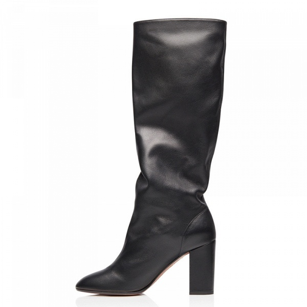 SD1428 Boots_1