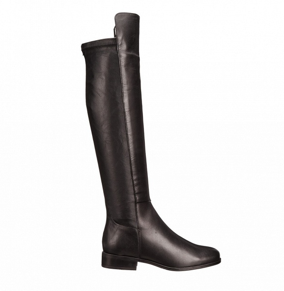 SD1503 Boots_3