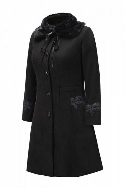 SD1272 Women's Winter Coats_3