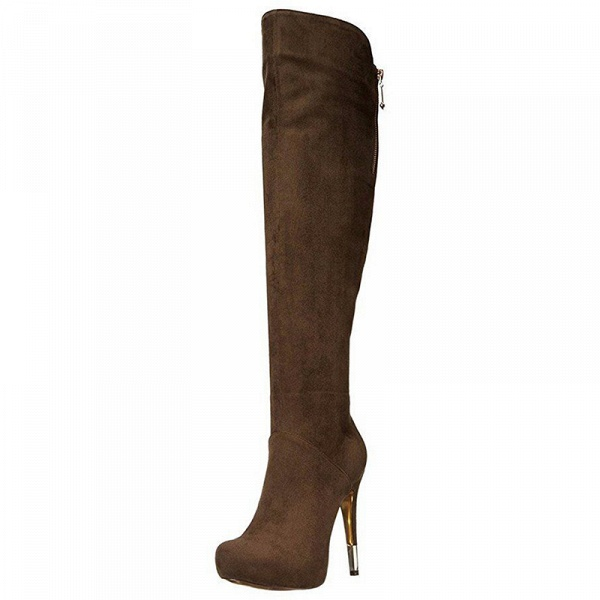 SD1440 Boots_4