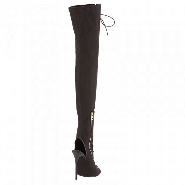 SD1501 Boots_3