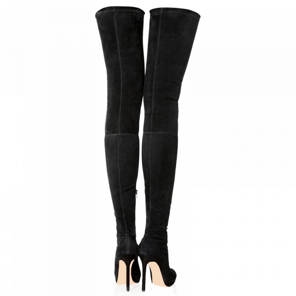 SD1354 Boots_3