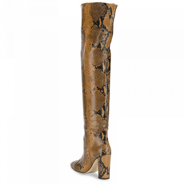 SD1471 Boots_3