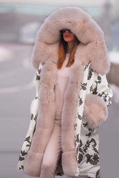 SD1274 Women's Winter Coats_6
