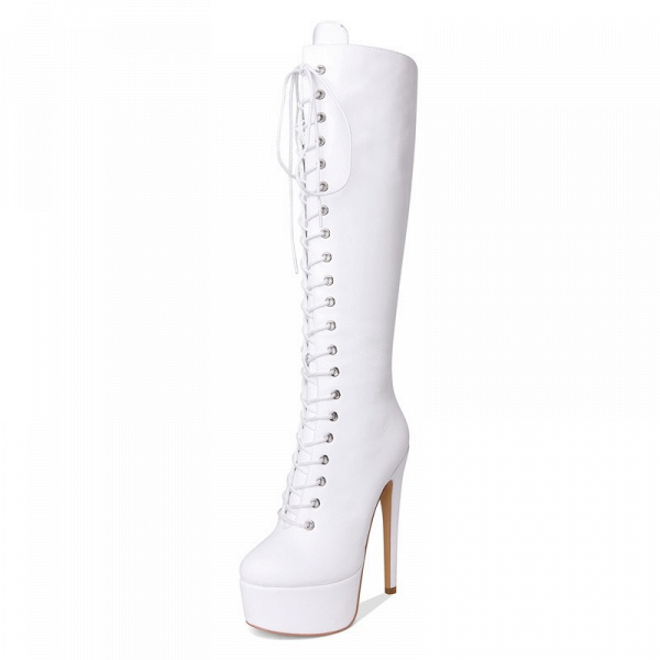 SD1465 Boots_2