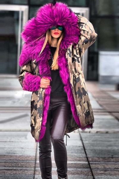 SD1275 Women's Winter Coats_5
