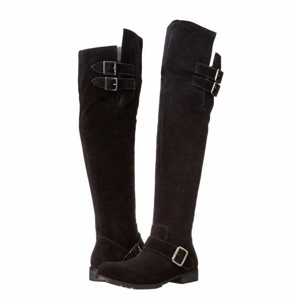SD1447 Boots_2