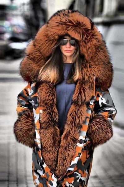 SD1277 Women's Winter Coats_4