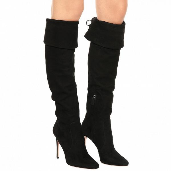 SD1492 Boots_5