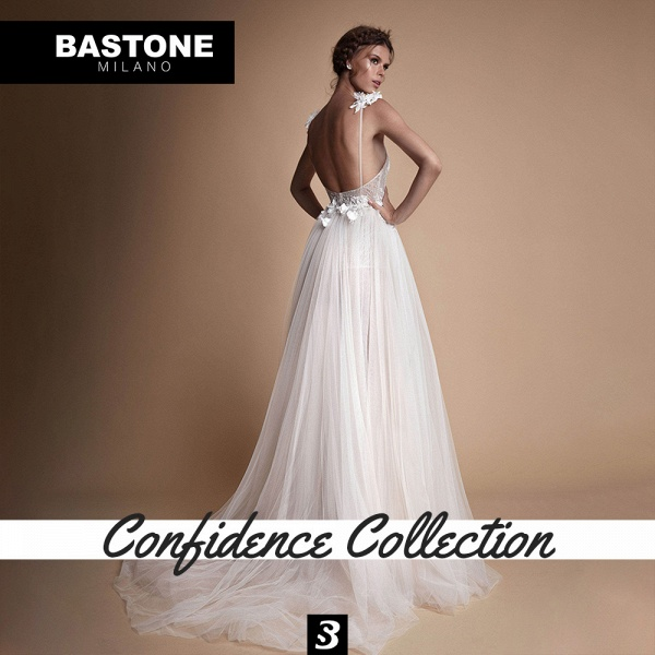 CC001L Wedding Dresses 2 in 1 Confidence Collection_2