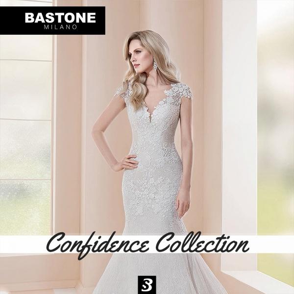 CC097L Wedding Dresses Confidence Collection Mermaid_2