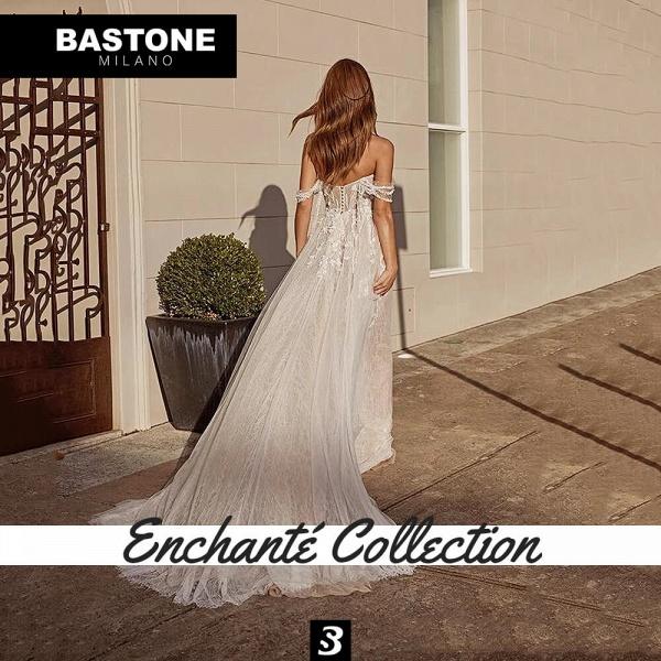 EC226L Wedding Dresses A Line Enchante Collection_2