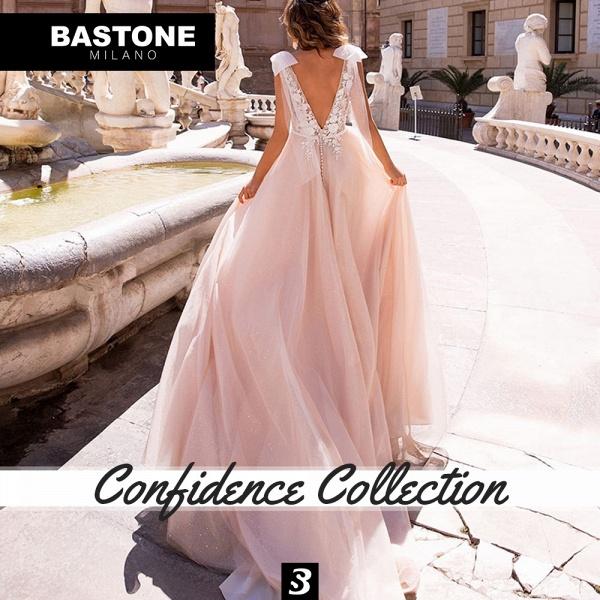 CC082L Wedding Dresses A Line Confidence Collection_2