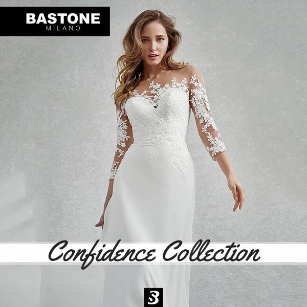 CC094L Wedding Dresses A Line Confidence Collection_2