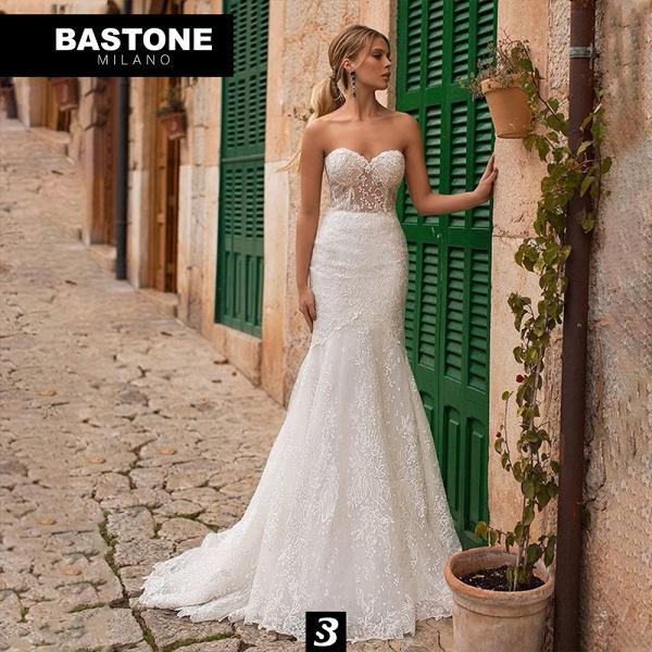 CC088L Wedding Dresses Confidence Collection Mermaid_1