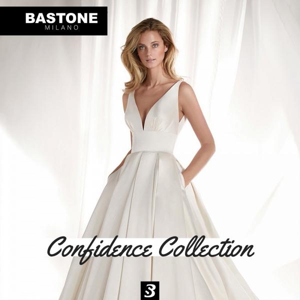 CC010L Wedding Dresses A Line Confidence Collection_4