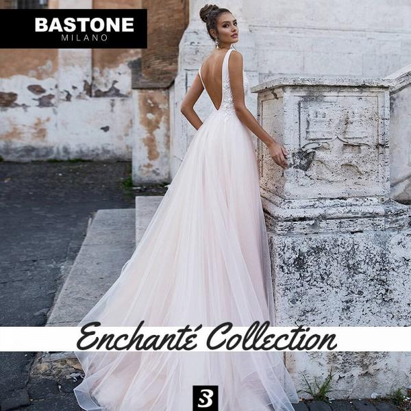 EC236 Wedding Dresses Boho Sleeveless V Neck_2