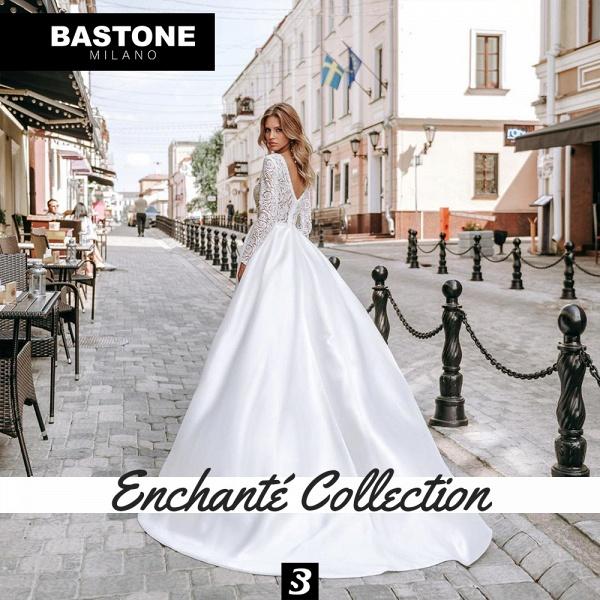 EC246L Wedding Dresses A Line Enchante Collection_2