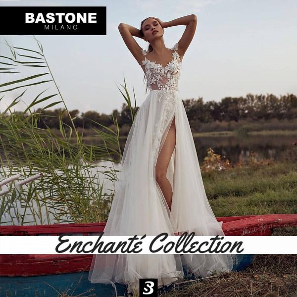 EC233L Wedding Dresses A Line Enchante Collection_2