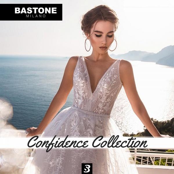 CC079L Wedding Dresses A Line Confidence Collection_5