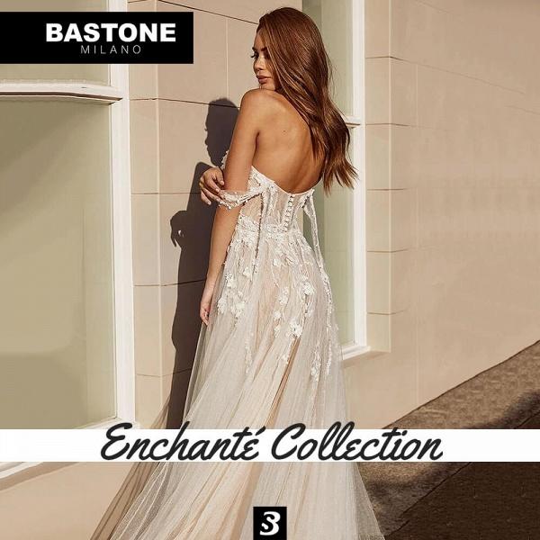 EC226L Wedding Dresses A Line Enchante Collection_3