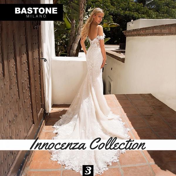 IC147L Wedding Dresses Innocenza Collection Mermaid_4