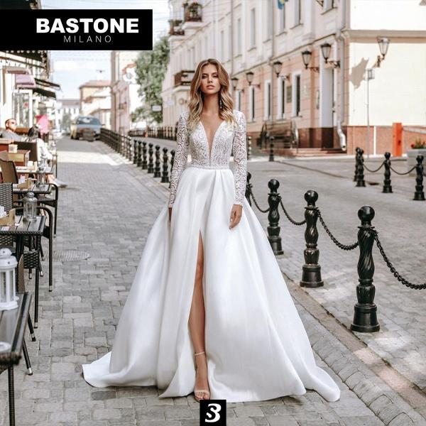 EC246L Wedding Dresses A Line Enchante Collection_1