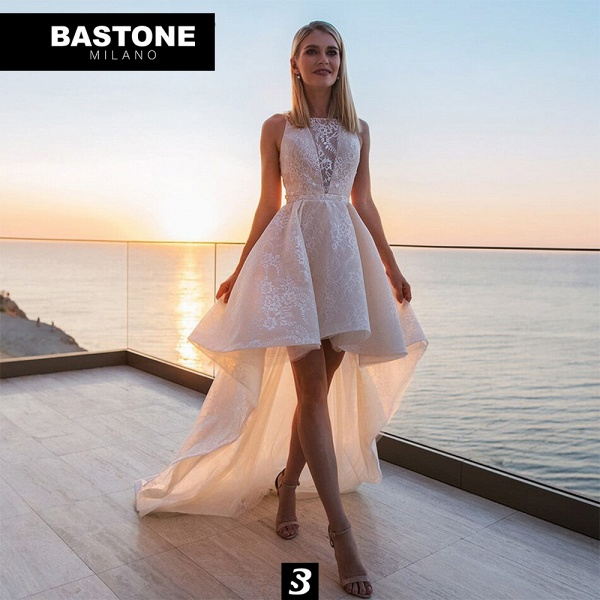 NC065L Wedding Dresses 2 in 1 NEW 2021 Collection_1
