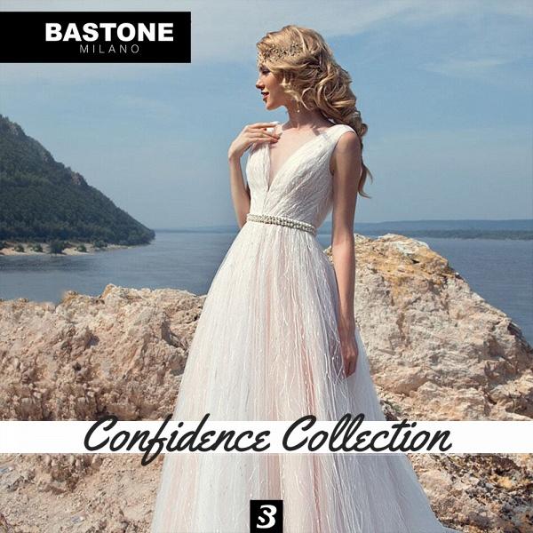 CC111L Wedding Dresses A Line Confidence Collection_2
