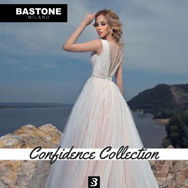 CC111L Wedding Dresses A Line Confidence Collection_3