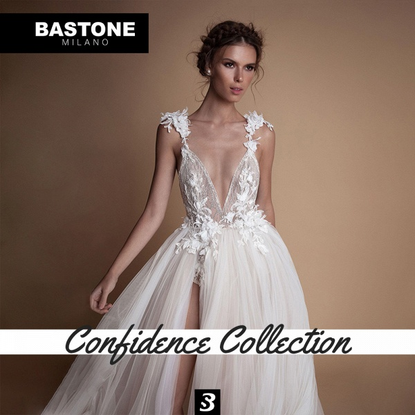 CC001L Wedding Dresses 2 in 1 Confidence Collection_3