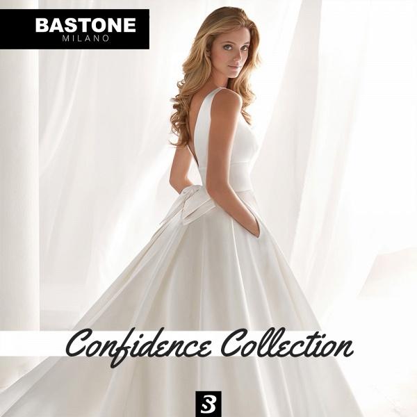CC010L Wedding Dresses A Line Confidence Collection_3