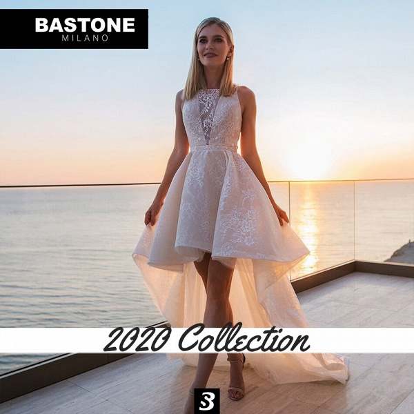 NC065L Wedding Dresses 2 in 1 NEW 2021 Collection_4