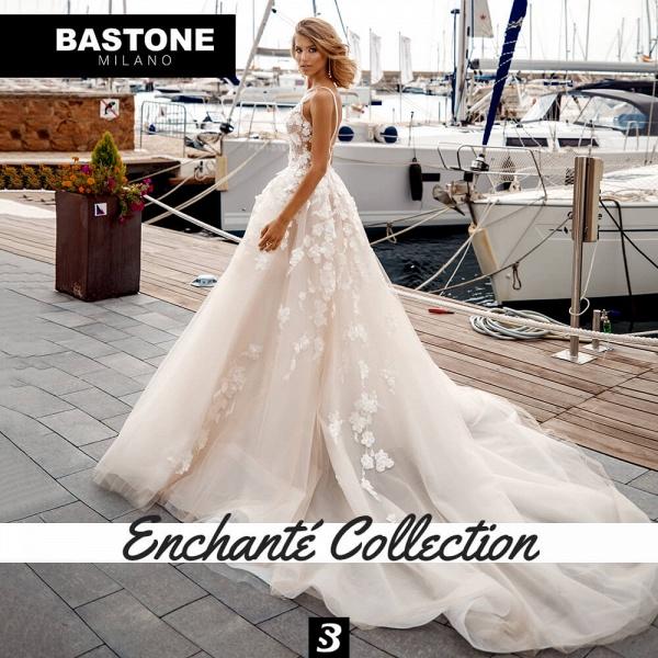 EC245L Wedding Dresses A Line Enchante Collection_3