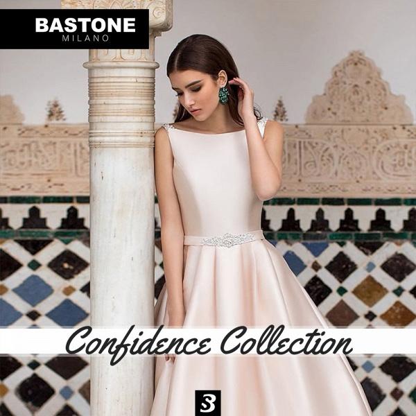 CC002L Wedding Dresses A Line Confidence Collection_3