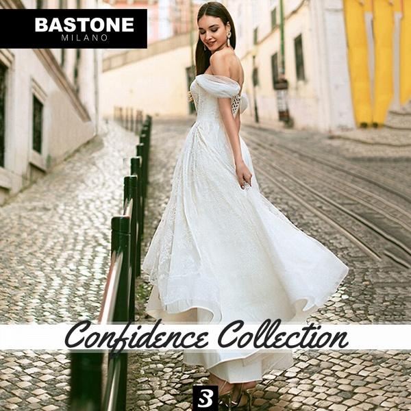 CC086L Wedding Dresses A Line Confidence Collection_4
