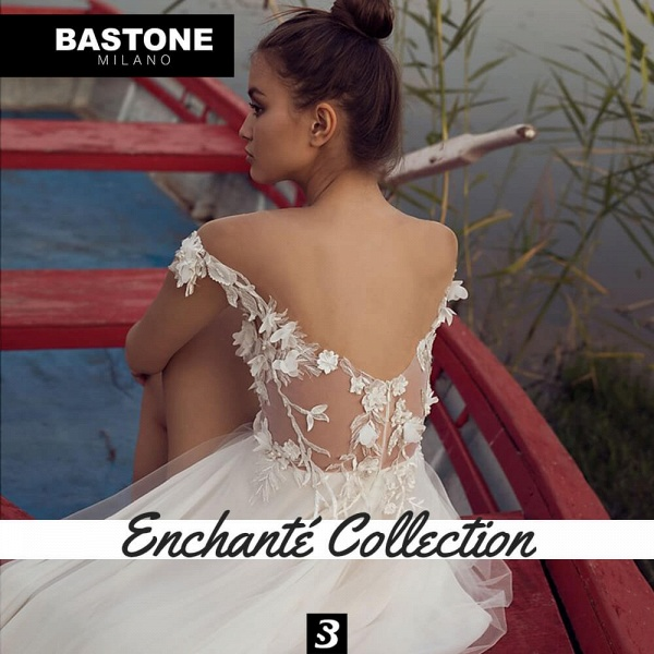 EC233L Wedding Dresses A Line Enchante Collection_3