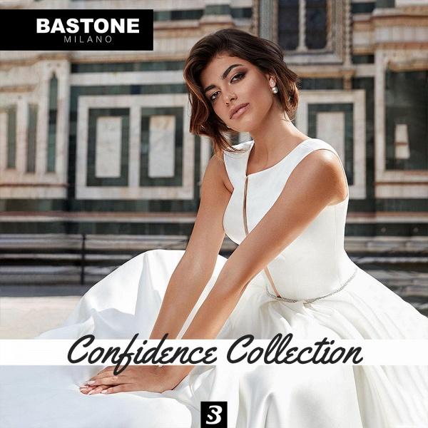 CC117L Wedding Dresses A Line Confidence Collection_2