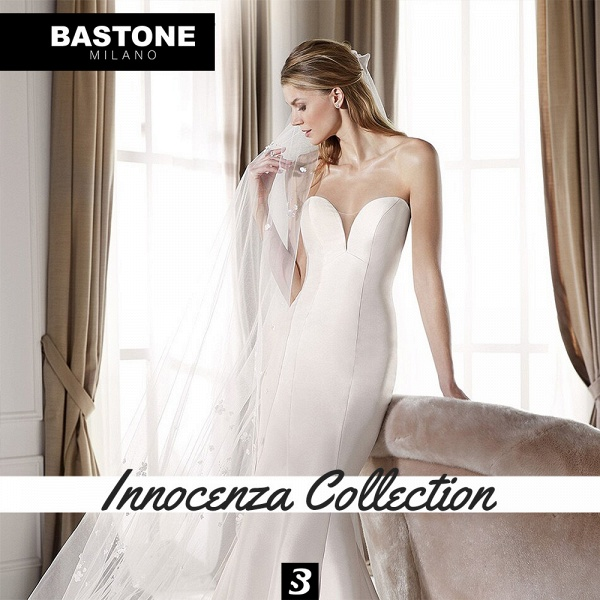 IC164L Wedding Dresses Innocenza Collection Mermaid_4