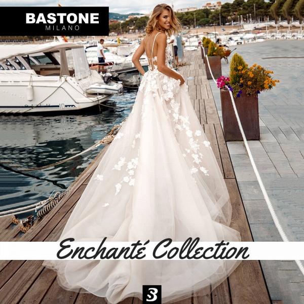 EC245L Wedding Dresses A Line Enchante Collection_2