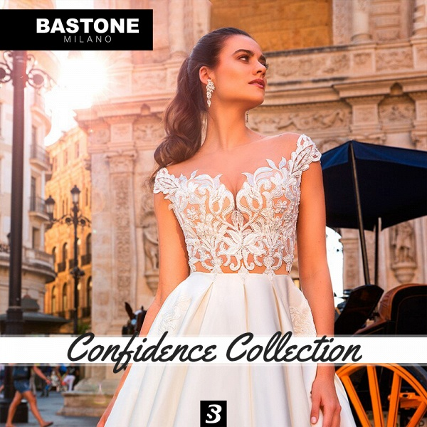 CC084L Wedding Dresses A Line Ball Gown Confidence Collection_3
