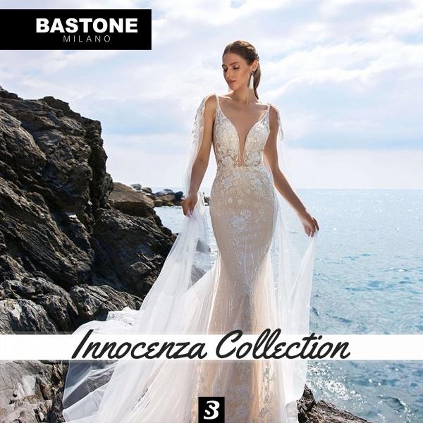 IC016L Wedding Dresses Innocenza Collection Mermaid_5