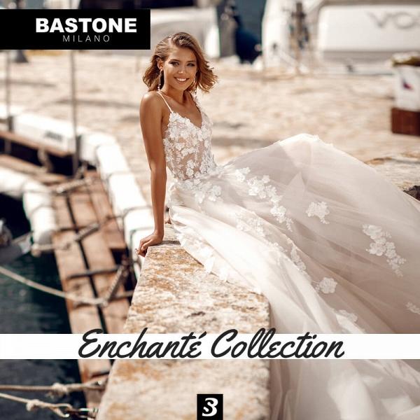 EC245L Wedding Dresses A Line Enchante Collection_6