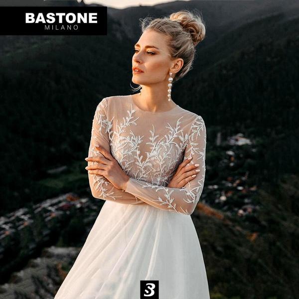 EC228L Wedding Dresses A Line Enchante Collection_1